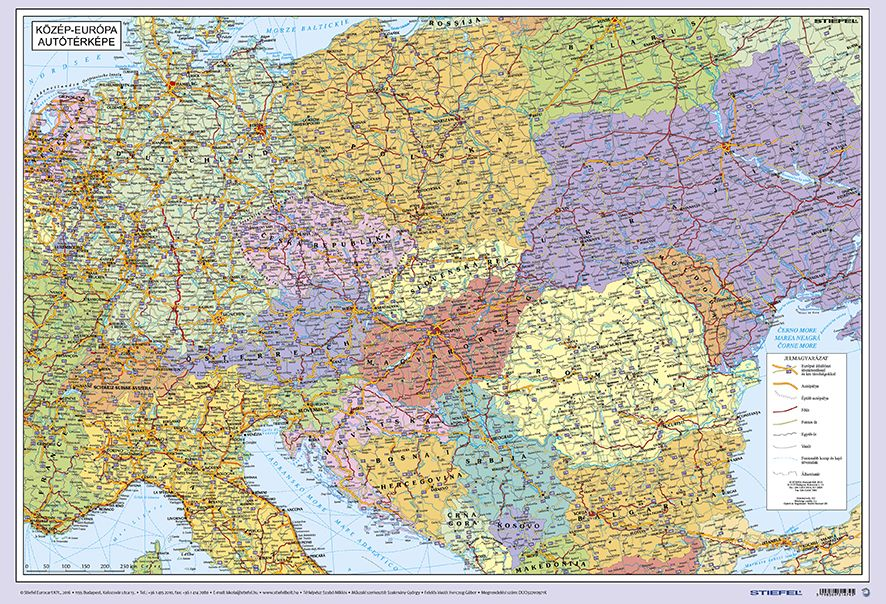 erdély térkép magyar városnevekkel Barát Papír webáruház   könyöklő erdély térkép magyar városnevekkel