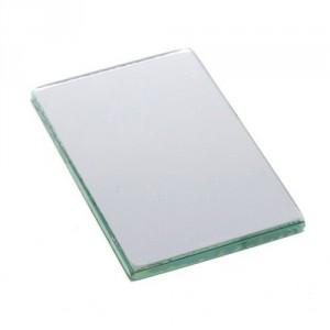 b0ed04608e55 Barát Papír webáruház - műanyag termékek